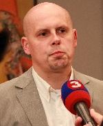 Marián Tkáčik