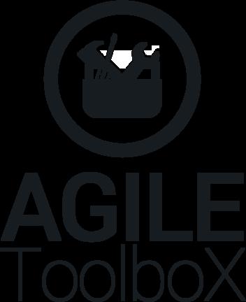 AgileToolbox