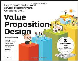 valuepropositiondesign