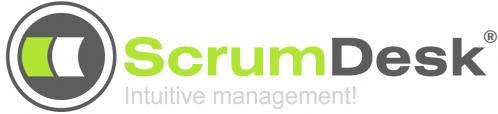 Agile, Scrum, Kanban, Lean, SAFe, DevOps tréningy a mentoring Logo