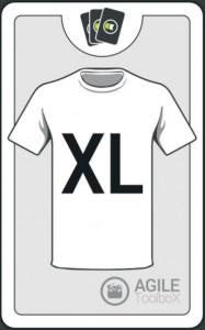 XL-187x300