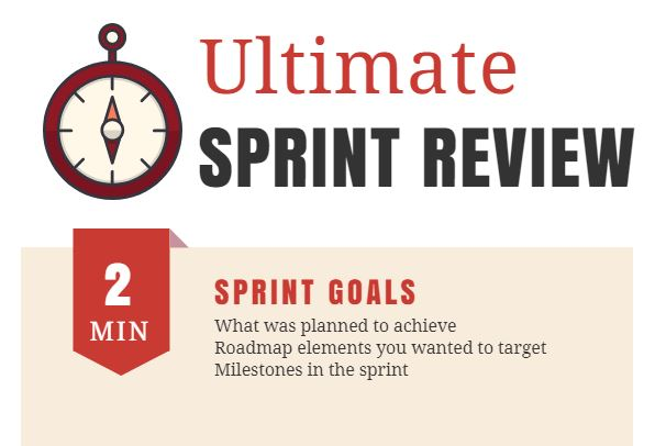 sprint review demo