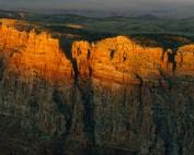 epic grand canyon