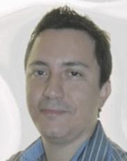Fernando Colleone