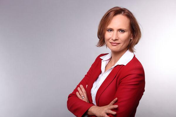 Marina Schiffer ScrumIMpulz