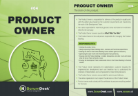 Karty 04 - Product Owner