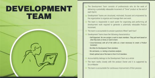Karty 05 - Development Team