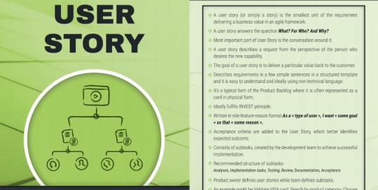 Karty 13 - User Story