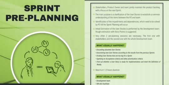karty 14 - sprint preplanning