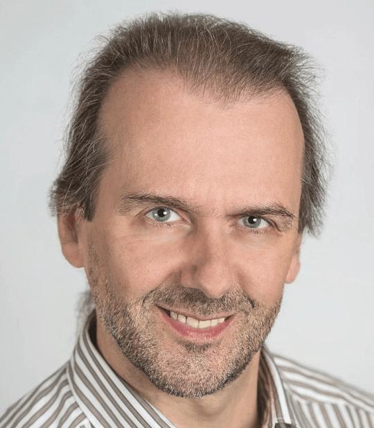 Android Provaglio ScrumImpulz agile conference konferencie