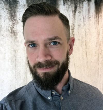 ScrumImpulz Marcus Hamrin Spotify