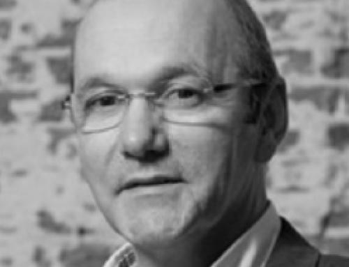 ScrumImpulz 2019: Willy Wijnands, eduScrum