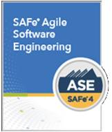 SAFe Agile Software Engineering