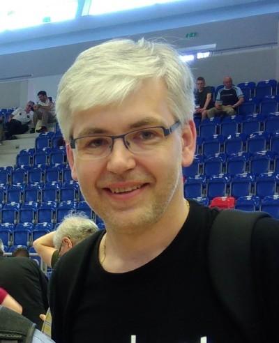 scrumimpulz Martin Kubik