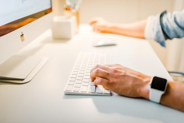 Online Agile mentoring a tréningy