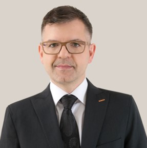 scrumimpulz Jorgen Hesselberg