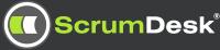 Agile zmysluplne Logo