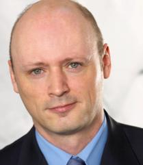 scrumimpulz Karel Smutny