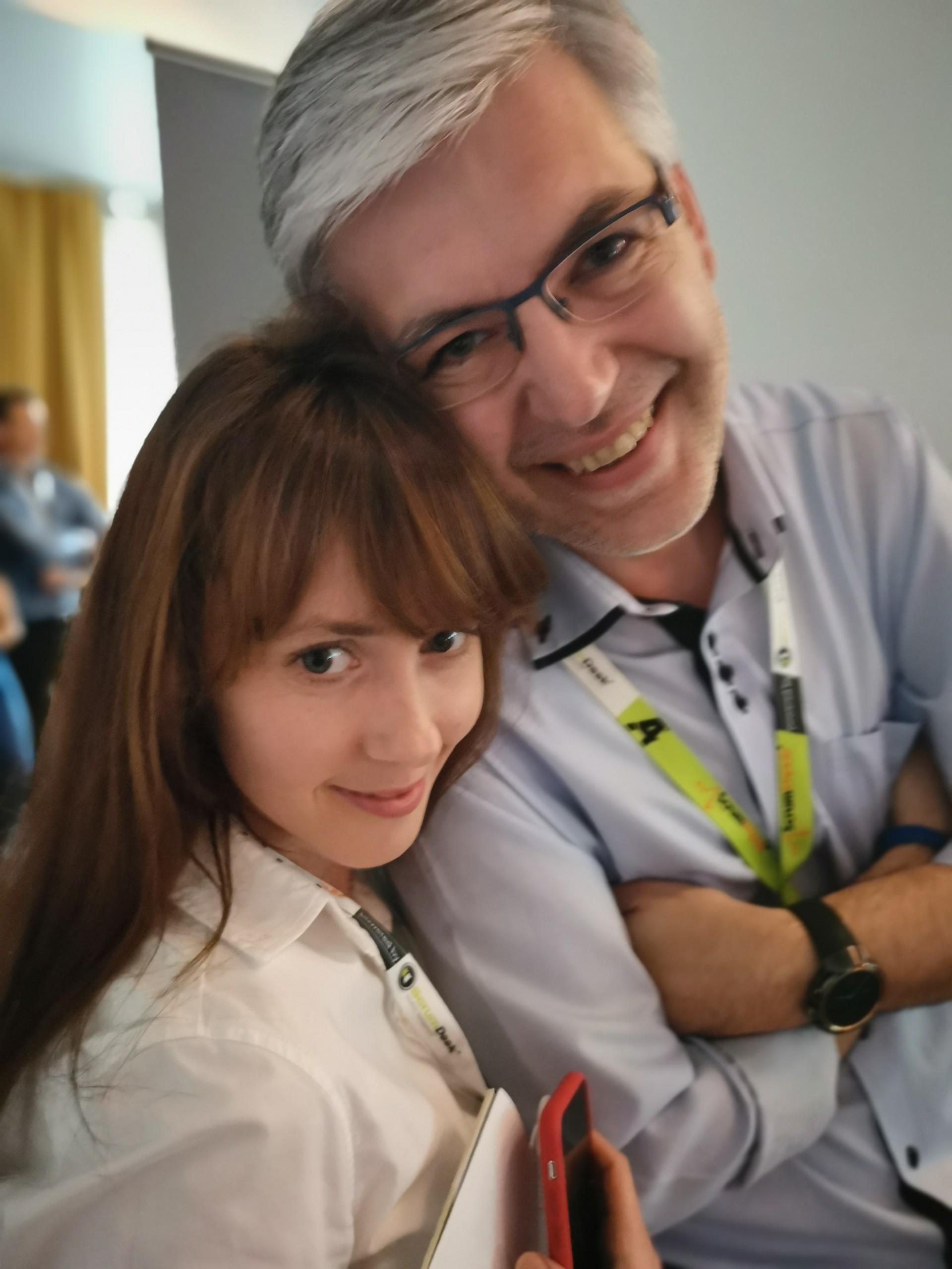 Barbora Moravcova