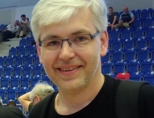 Roman Pieron o mentoringu: Zažil som ako vie Agile pomôcť, preto to teraz učím ďalších