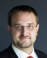 Karol Kocur