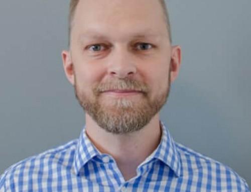 ScrumDesk mentor Jiří Bečvář: Mám rád tie momenty, keď do seba zrazu všetko zapadne