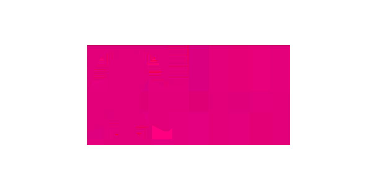 SD Klienti - Telekom