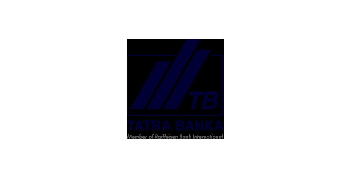 SD Klienti - tatra banka