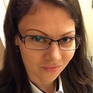 We introduce #ScrumImpulz 2018 speaker: Stanislava Pendziviaterova, Navigating Disruption – Why is integrated risk critical in Agile environments?