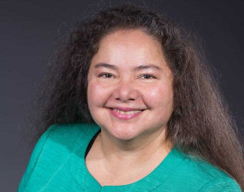 ScrumImpulz 2019: Silvana Wasitova