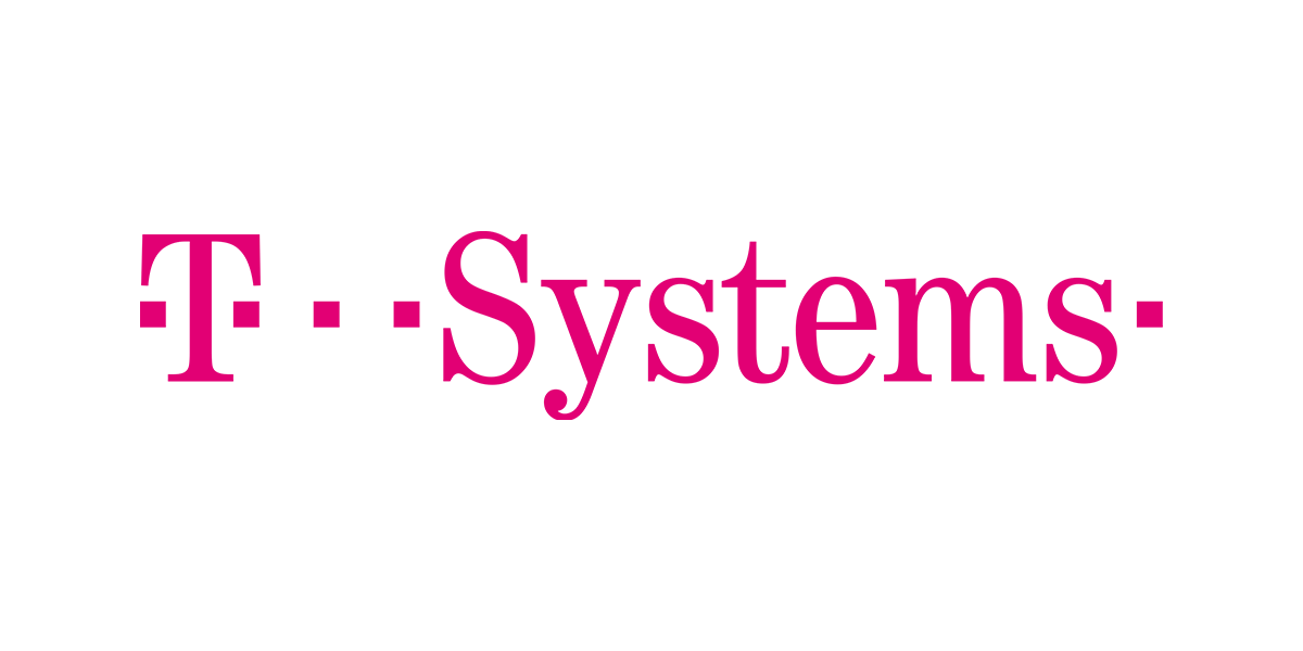 SD Klienti - T-SYSTEMS