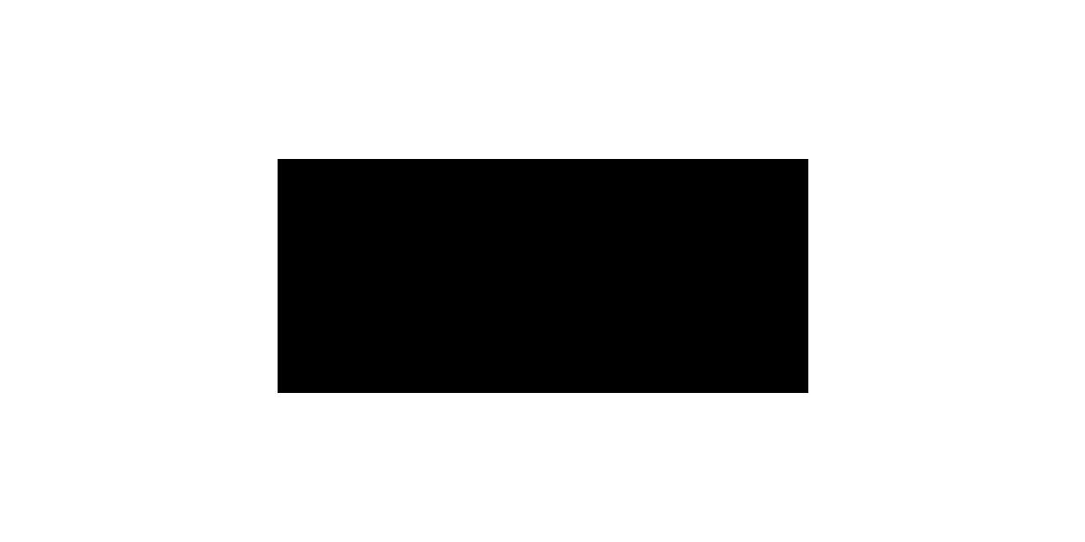 SD Klienti - posam