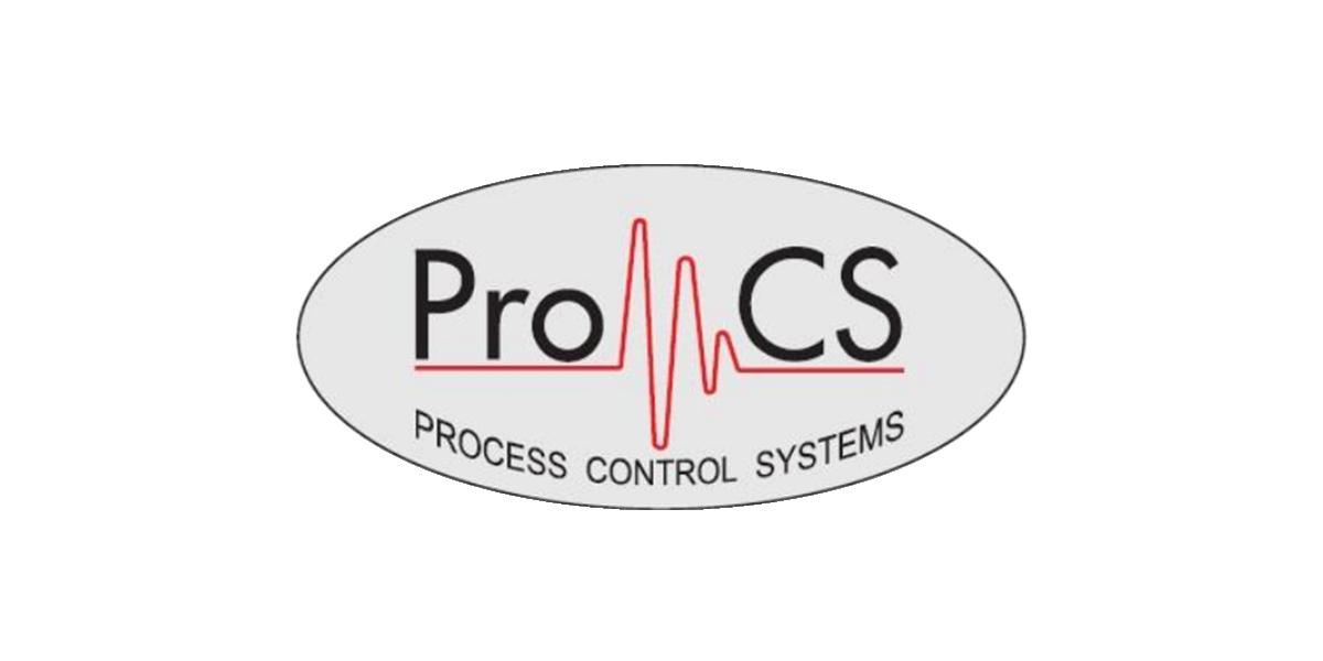 SD Klienti - procs