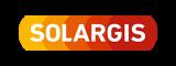 Solargis