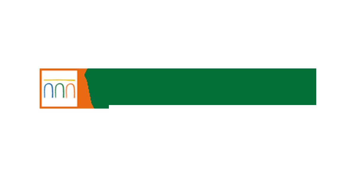 SD Klienti - vub banka